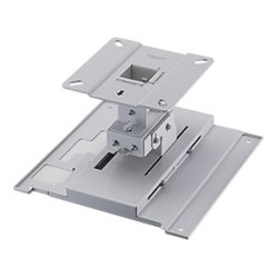 Canon - 1214C001 - Canon RS-CL16 Ceiling Mount for Projector