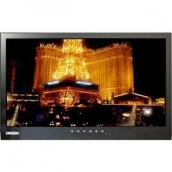 ORION Images - 21REDP - ORION Images Premium 21REDP 21.5 LED LCD Monitor - 16:9 - 1920 x 1080 - 16.7 Million Colors - 250 Nit - 1,000:1 - Full HD - Speakers - DVI - HDMI - VGA - Black