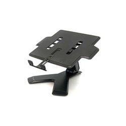 Ergotron - 33-334-085 - Ergotron Neo-Flex Notebook Lift Stand - Black