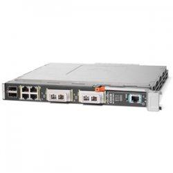Cisco - WS-CBS3130X-S - Cisco Catalyst Blade 3130X Switch - 2 x X2 - 4 x 10/100Base-TX