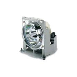 Viewsonic - RLC-014 - Viewsonic Projector Replacement Lamp - 200W - 2000 Hour Typical