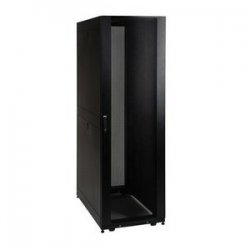 Tripp Lite - SR48UBSP1 - Tripp Lite 48U Rack Enclosure Server Cabinet Shock Pallet w/ 3000LB Capacity - 48U