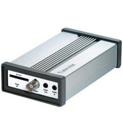 Vivotek - VS8102 - Vivotek VS8102 Video Server - Network (RJ-45) - PAL