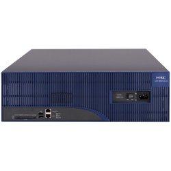Hewlett Packard (HP) - JF804A#ABA - HP A-MSR30-60 POE Multi-Service Router