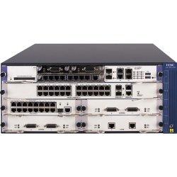 Hewlett Packard (HP) - JF231A#ABA - HP A-MSR50-60 Multi-Service Router