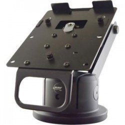 MMF Industries - MMFPSL95W04 - MMF POS Mounting Arm for POS Terminal - Black