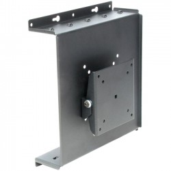 Rack Solution Pt TV Mounts and Furniture