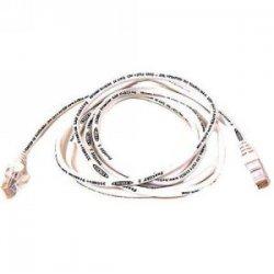 Belkin / Linksys - A3L980-15-WHT-S - Belkin 900 Series Cat. 6 UTP Patch Cable - RJ-45 Male - RJ-45 Male - 15ft - White