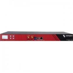 Opengear - IM7216-2-24UDACLMVUS - Opengear IM7200 Infrastructure Management Equipment