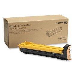 Xerox - 108R00774 - Xerox 108R00775/76/77 Drum Cartridges - 30000 - 1 Each