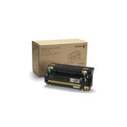 Xerox - 115R00059 - Xerox 110V Fuser - 150000 Page - 110V AC