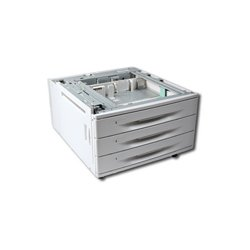Xerox - 097S04024 - Xerox High Capacity Feeder with 3 Adjustable Trays - 1500 Sheet