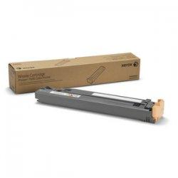 Xerox - 108R00865 - Xerox Waste Toner Cartridge - Laser - 1 Each