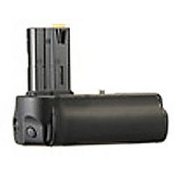 Olympus - 260253 - Olympus HLD-4 Camera Battery Grip