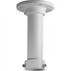 Hikvision - CPM-SS - Hikvision CPM-SS Ceiling Mount for Network Camera