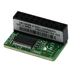Supermicro - AOM-TPM-9665H - Supermicro Trusted Platform Module (TPM)