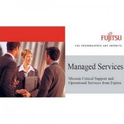 Fujitsu - FPC38-0320-01 - Fujitsu ServicePack - 2 Year Extended Warranty - Service - Maintenance - Parts & Labor - Physical Service