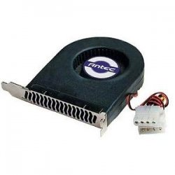 Antec - CYCLONE BLOWER - Antec Cyclone Blower Fan - 2200rpm