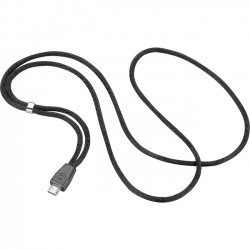 Socket Communications - AC4038-1070 - Socket Mobile Lanyard with Belt Clip