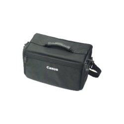 Canon - 1191V396 - Canon Scanner Carrying Case