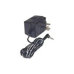 B+B Smartworx - 422PS2 - B+B 12 VDC (wired) power supply, 100 mA, USA - 110 V AC Input Voltage - 12 V DC Output Voltage - 100 mA Output Current