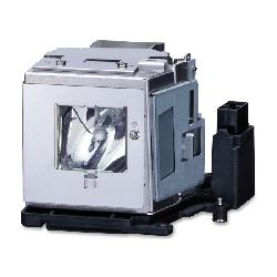 Sharp - AN-D350LP - Sharp Replacement Lamp - 210 W Projector Lamp - 4000 Hour Economy Mode
