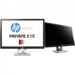 Man & Machine - PEME240HP - Man & Machine Private Eye PEME240HP 23.8 LCD Monitor