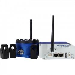 B+B Smartworx - BB-WSK-NRG-1 - B+B Energy Monitoring Starter Kit
