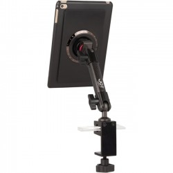 The Joy Factory - MME302 - The Joy Factory MagConnect Clamp Mount for iPad mini