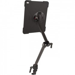 The Joy Factory - MWA405MP - The Joy Factory MagConnect Vehicle Mount for iPad Pro - 12.9 Screen Support