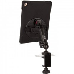 The Joy Factory - MWA502MP - The Joy Factory MagConnect Clamp Mount for iPad Pro - 9.7 Screen Support