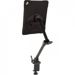 The Joy Factory - MWA503MP - The Joy Factory MagConnect Clamp Mount for iPad Pro - 9.7 Screen Support