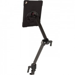 The Joy Factory - MWA505MP - The Joy Factory MagConnect Vehicle Mount for iPad Pro - 9.7 Screen Support