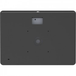 Compulocks Brands - 540ROKB - Compulocks Rokku Wall Mount for Tablet PC - 12 Screen Support - Black
