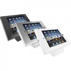 Compulocks Brands - 101W260ENW - Compulocks iPad Air 2 / iPad Pro 9.7 Enclosure Kiosk - White