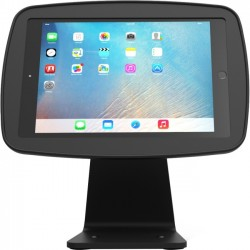 "Compulocks Brands - 303B260HSEBB - Compulocks HyperSpace Desk Mount for iPad Air, iPad Pro - 9.7"" Screen Support - Black"