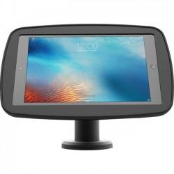 "Compulocks Brands - TCDP03260HSEBB - Compulocks HyperSpace Desk Mount for iPad, iPad Air, iPad Pro - 9.7"" Screen Support - Black"