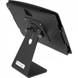 """Compulocks Brands - 303B912SGEB - Compulocks Space Desk Mount for Tablet PC - 12.2"""" Screen Support - Black"""