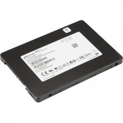 Hewlett Packard (HP) - 1FU88AA#ABA - HP 512 GB Internal Solid State Drive - PCI Express - M.2
