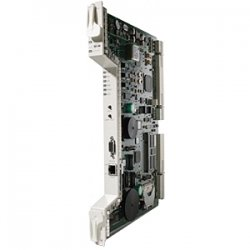 Cisco - 15454E-TCC2P-K9= - Cisco 15454E Optical Services Module