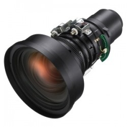 Sony - VPLLZ3010 - Sony - f/1.75 - 2.1 - Short Zoom Lens - Designed for Projector