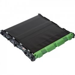 Brother International - BU-330CL - Brother BU-330CL Belt Unit 50000 Pages - 50000 Pages - Laser