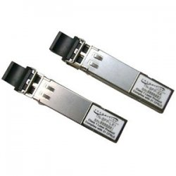 Transition Networks - TN-SFP-ELX1 - Transition Networks Small Form Factor Pluggable Module - 1 x 1000Base-LX