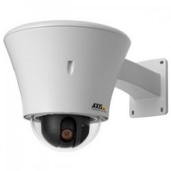 Axis Communication - 5010-101 - AXIS T95A10 Dome Camera Housing
