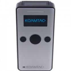 KoamTac - 249110 - KoamTac KDC270Di 1D CCD Bluetooth Barcode Scanner & Data Collector - Wireless Connectivity - 12.90 Scan Distance - 1D - CCD - Bluetooth