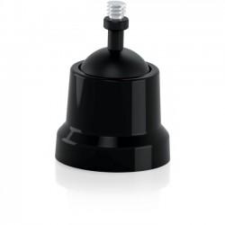 Netgear - VMA4000B-10000S - Arlo VMA4000B Camera Mount for Network Camera - Black