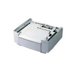 Brother International - LT-27CL - Brother Lower Paper Tray - 530 Sheet