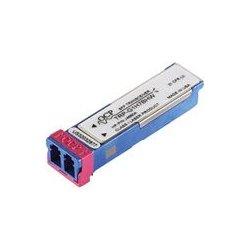 Hewlett Packard (HP) - J4860C - HP ProCurve Gigabit-LH-LC Mini-GBIC Module - 1 x 1000Base-LH