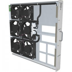 Hewlett Packard (HP) - J9094A - HP ProCurve Switch 8212zl Fan Tray