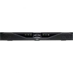 Revolabs - CS-700AV-NA - Revolabs CS-700 Video Conferencing System - CMOS - SIP - 30 fps x Network (RJ-45) - Ethernet - Wall Mountable